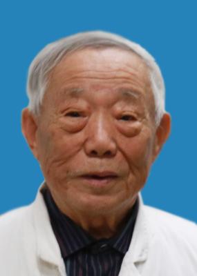 王福元:南开大学资深教授固体化学专家