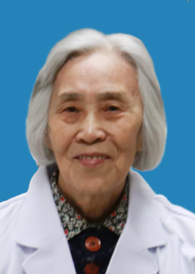 李玉秀:南开大学资深教授分析化学专家