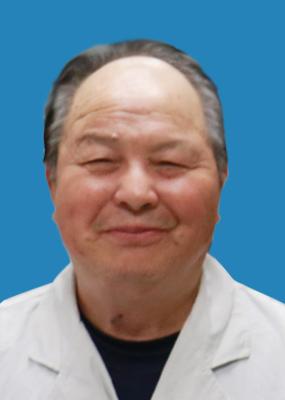 史淑民:南开大学资深教授大型清洗专家