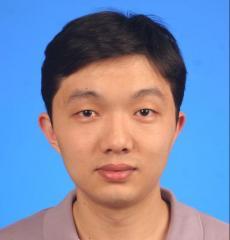 陈崧:美国伊利诺伊理工大学航天材料专家