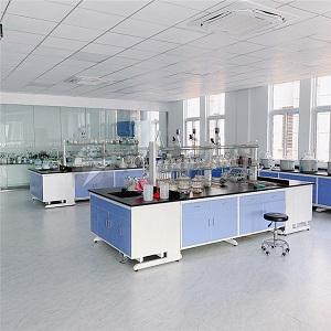 化學實驗室